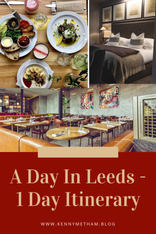 A Day In Leeds - 1 Day Itinerary.png