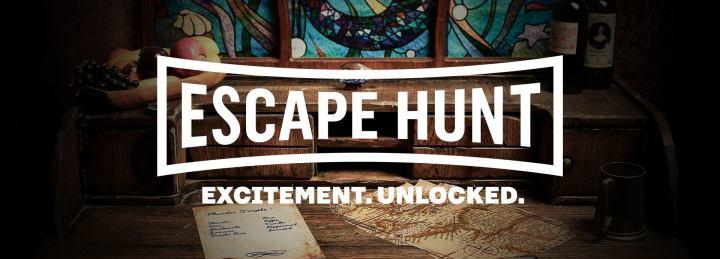escape-hunty-light-leeds-desk-banner.jpg